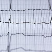 Polygraph Services Offered Greater Seattle Area